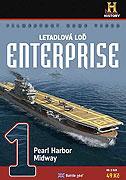 Letadlová loď Enterprise (2006)