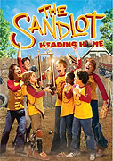 Sandlot 3, The (2007)