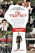 Trotsky, The (2009)