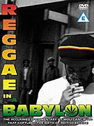 Reggae in Babylon (1978)
