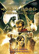 Robin Hood: Za Sherwoodským lesem (2009)