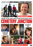 Cemetery Junction (2010)
