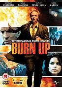 Burn Up (2008)