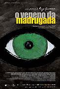 Zlá hodina (2004)