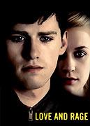 Láska a zběsilost (2009)