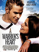 Warrior's Heart, A (2011)