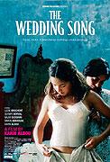 Chant des mariées, Le (2008)