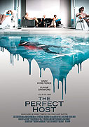 Perfect Host, The (2010)