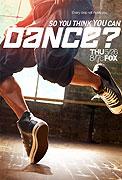 Umíte tančit? (2005)