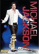 Michael Jackson: Pod rouškou (2003)
