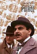 Hercule Poirot: Byt v třetím patře (1989)