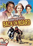 Johnny Kapahala: Zpátky na prkně (2007)