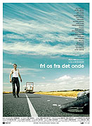 Fri os fra det onde (2009)