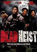 Smrtící vloupání (2007)
