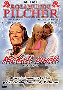 Hledači mušlí (2006)