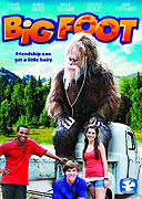 Chlupáč Bigfoot (2008)