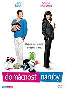 Domácnost naruby (2008)