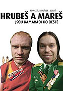 Hrubeš a Mareš Reloaded (2009)