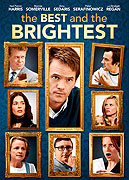 Best and the Brightest, The (2010)