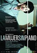 """Žena bez piana<span class=""""name-source"""">(festivalový název)</span> (2009)"""