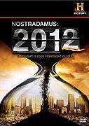 Nostradamus: 2012 (2009)