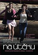 Na útěku (2006)