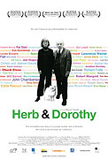 Herb and Dorothy (2008)