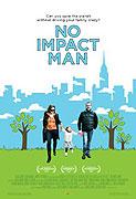 No Impact Man: The Documentary (2009)