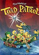 Toad Patrol (2002)