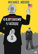 O kapitalismu s láskou (2009)