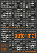 Auto*Mat (2009)