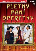 Pletky paní Operetky (1983)