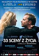 33 sceny z życia (2008)