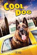 Cool Dog (2010)