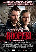 Rööperi (2009)