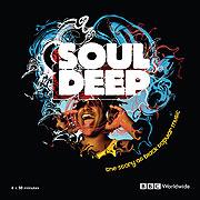 Soul Deep (2005)