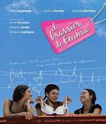Emmina první podprsenka (2007)