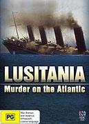 Lusitania - vražda v Atlantiku (2007)