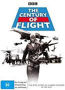 Století létání - Příběh vítězství člověka nad vzduchem (1997)