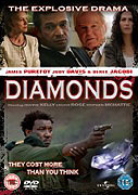 Diamonds (2008)