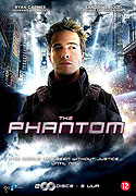 Phantom, The (2009)
