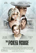Poker House, The (2008)