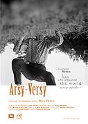 Arsy-Versy (2009)