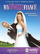 Moje falešná svatba (2009)