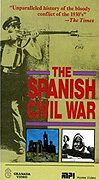 Spanish Civil War, The (1983)