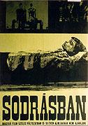 Proud (1963)