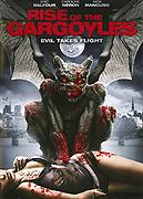 Hrozba z temnot (2009)
