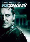 Neznámý (2011)