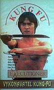 Kung Fu mstitel (1981)