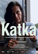 Katka (2009)